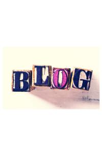 crop blog